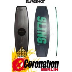 Slingshot NOMAD 2020 Wakeboard