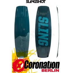 Slingshot PILL 2020 Wakeboard