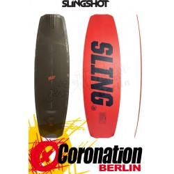 Slingshot VOLT 2020 Wakeboard