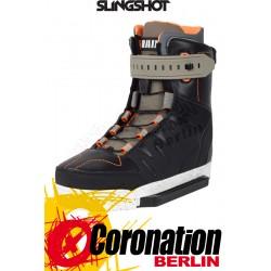 Slingshot RAD 2020 Wakeboard Boots