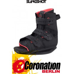 Slingshot OPTION 2020 Wake Boots