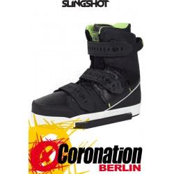 Slingshot KTV 2020 Wakeboard Boots