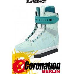 Slingshot JEWEL 2020 Wakeboard Boots