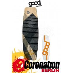 Goodboards CROSSBAY 2020 Kiteboard