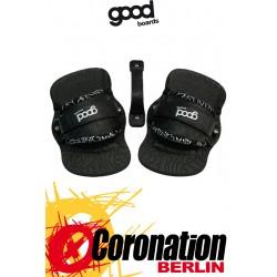 Goodboards KITEpads et straps 2020