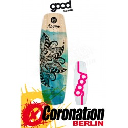 Goodboards COSMA 2020 Wakeboard