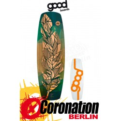 Goodboards PURE 2020 Wakeboard