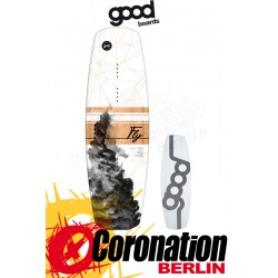 Goodboards FLY 2020 Wakeboard