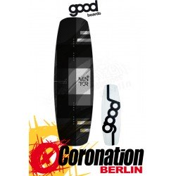 Goodboards MENTOR 2020 Wakeboard