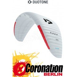Duotone CAPA 2020 Kite