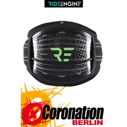 Ride Engine ELITE CARBON 2020 Trapez green