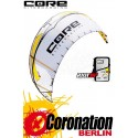 Core Riot XR3 Crossover Kite 11m²