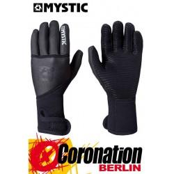 Mystic Mesh Glove 2mm Neopren Handschuhe