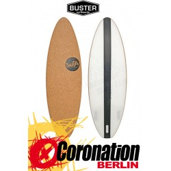 Buster STC 5'4'' CORK SERIES Surfboard