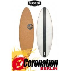 Buster STC 5'4'' CORK SERIES Surfboard