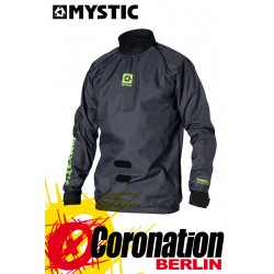 Mystic Windstopper - Kite Jacke