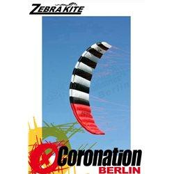 Zebra Kite ZEBRA Z1 4m² Kite