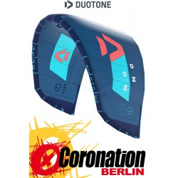 Duotone MONO 2020 Kite