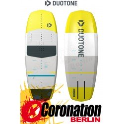 Duotone PACE 2020 Foilboard