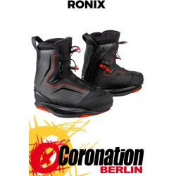 Ronix ONE BOOTS INTUITION+ 2020 Wakeboard Boots Carbitex