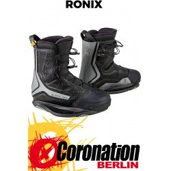 Ronix RXT BOOTS 2020 Wakeboard Boots