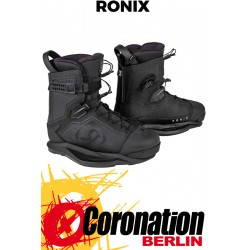 Ronix KINETIK PROJECT BOOTS 2020 Wakeboard Boots