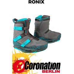 Ronix SUPREME BOOTS 2020 Wakeboard Boots