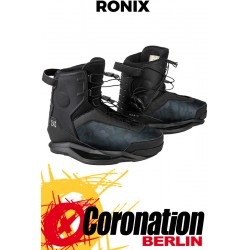 Ronix PARKS BOOTS 2020 Wakeboard Boots