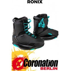 Ronix SIGNATURE BOOTS 2020 Wakeboard Boots