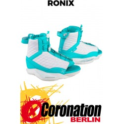 Ronix LUXE BOOTS 2020 Wakeboard Boots