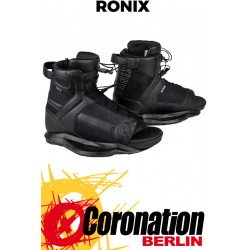Ronix DIVIDE BOOTS 2020 Wakeboard Boots