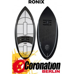 Ronix CARBON AIR CORE 3 SKIMMER 2020 Wakesurfer
