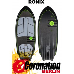Ronix CARBON AIR CORE 3 SPROCKET 2020 Wakesurfer