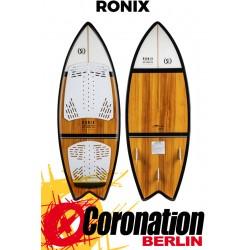 Ronix KOAL CLASSIC FISH 2020 Wakesurfer