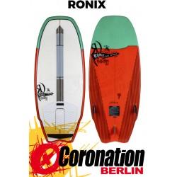 Ronix KOAL TECHNORA CROSSOVER 2020 Wakesurfer