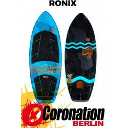 "Ronix MARSH ""MELLOW"" THRASHER 2020 Wakesurfer"