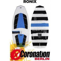 Ronix KOAL SURFACE POWERTAIL+ 2020 Wakesurfer