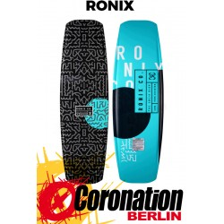 Ronix JULIA RICK FLEXBOX 2 AIR CORE 3 2020 Wakeboard
