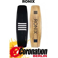 Ronix KINETIK PROJECT FLEXBOX 1 2020 Wakeboard
