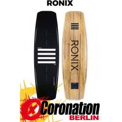 Ronix KINETIK PROJECT FLEXBOX 1 2020 Wakeboard