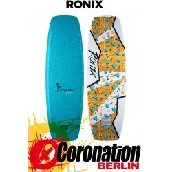 Ronix SPRING BREAK 2020 Wakeboard