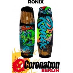 Ronix EL VON VIDEL SCHNOOK 2020 Wakeboard