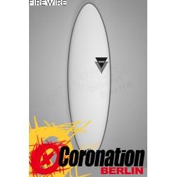 Firewire HYDROSHORT Surfboard