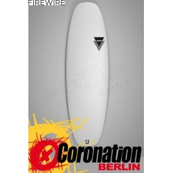Firewire EVO HELIUM Surfboard