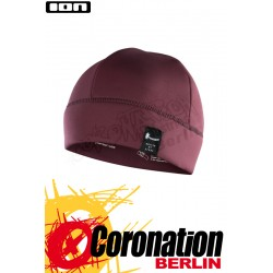 ION NEO LOGO BEANIE 2020 red