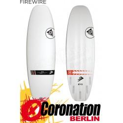 Firewire EVO 2020 Kiteboard