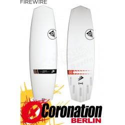 Firewire VADER 2020 Kiteboard