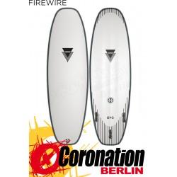 Firewire EVO Standing Wave Surfboard