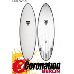 Firewire HYDROSHORT Standing Wave Surfboard