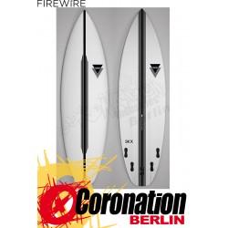Firewire Tomo SKX Surfboard